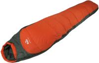 Спальный мешок Tramp Oimyakon T-Loft / TRS-048R -