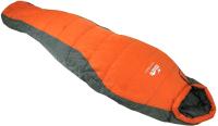 Спальный мешок Tramp Fjord T-Loft Compact / TRS-049C -