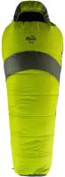 Спальный мешок Tramp Hiker Compact / TRS-051C -