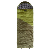 Спальный мешок Tramp Kingwood Long / TRS-053L -