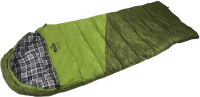Спальный мешок Tramp Kingwood / TRS-053R -