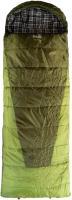 Спальный мешок Tramp Sherwood Long / TRS-054L -