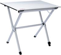 Стол складной Tramp Roll-80 TRF-063 -