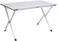 Стол складной Tramp Roll-120 TRF-064 -