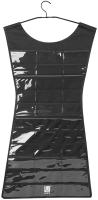 Органайзер для хранения Umbra Little Dress 299035-040 -