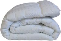 Одеяло Uminex 12с15x33 140x205 (белый) -