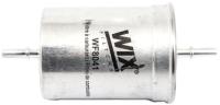 Топливный фильтр WIX Filters WF8041 -