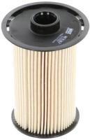 Топливный фильтр WIX Filters WF8367 -