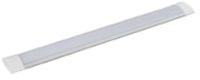 Светильник линейный General Lighting G5LF-1200-36-IP40-6-L / 420008 -