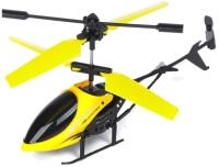 Радиоуправляемая игрушка Woow Toys Вертолет Крутой вираж / 4325219 -