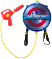 Бластер игрушечный Woow Toys Защитник / 4627685 -