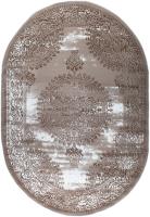 Ковер Merinos Style 31394-070-OVAL (2.8x3.8) -
