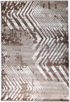 Ковер Merinos Style 31497-070 (2.8x3.8) -