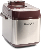 Хлебопечка Galaxy GL 2700 -