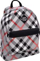 Школьный рюкзак Erich Krause EasyLine 17L Cell Style / 48623 -