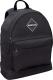 Школьный рюкзак Erich Krause EasyLine 17L Black / 44786 -