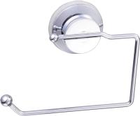 Держатель для туалетной бумаги FORA Atlant A016 -