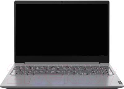 Ноутбук Lenovo ThinkPad V15-ADA (82C70010RU)