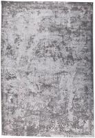 Ковер Merinos Style 15126-095 (2.8x3.8) -