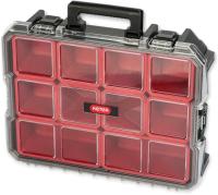 Органайзер для инструментов Keter Compartments Pro Org / 238371 (красный) -
