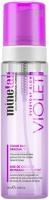 Мусс-автозагар MineTan Violet Gradual Tan (200мл) -