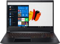 Игровой ноутбук Acer ConceptD 3 CN315-71-71P5 (NX.C4QEU.00M) -