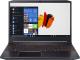 Ноутбук Acer ConceptD 5 CN515-71-7556 (NX.C4VEU.003) -