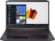 Ноутбук Acer ConceptD 5 CN515-71-51LL (NX.C4VEU.006) -