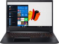 Игровой ноутбук Acer ConceptD 3 Pro CN315-71P-78W3 (NX.C50EU.004) -