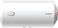 Накопительный водонагреватель Garanterm Origin 50 H Slim -