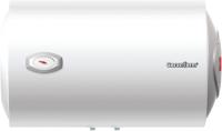 Накопительный водонагреватель Garanterm Origin 80 H -