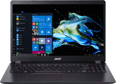 Ноутбук Acer Extensa 15 EX215-31-P3TS (NX.EFTEU.01J)