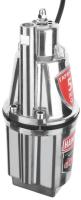 Скважинный насос Hammer NAP250UC (25) (641194) -