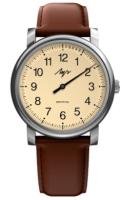 Часы наручные унисекс Луч 71950981 -