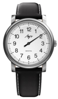 Часы наручные унисекс Луч 71950980 -