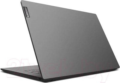 Ноутбук Lenovo V340-17IWL (81RG001URU)