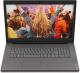Ноутбук Lenovo V340-17IWL (81RG001URU) -