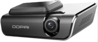 Автомобильный видеорегистратор DDPai X3 Pro Dual Cams -