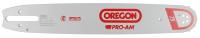 Шина для пилы Oregon 153SFHD025 -