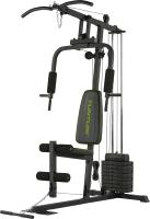 Силовой тренажер Tunturi Home Gym GH10 -