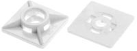 Площадка для стяжки Starfix SM-37777-1000 -