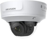IP-камера Hikvision DS-2CD2763G1-IZS -