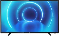 Телевизор Philips 43PUS7505/60 -