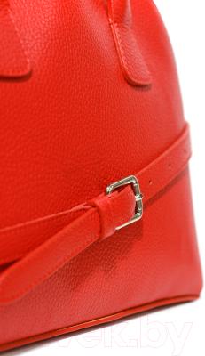 Сумка Borse in Pelle 35325 (красный)