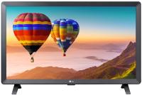 Телевизор LG 24TN520S-PZ -