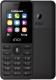 Мобильный телефон Inoi 109 (черный) -