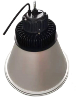 Светильник для подсобных помещений КС ДСП-LED-621-100W-4000K / 952846 -
