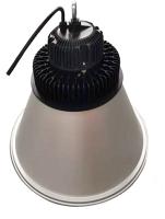 Светильник для подсобных помещений КС ДСП-LED-625-200W-4000K / 952848 -
