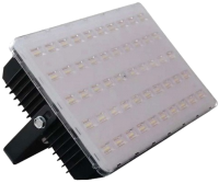 Прожектор КС LED TV-807-6500 -