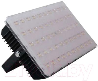 Прожектор КС LED TV-806-6500
